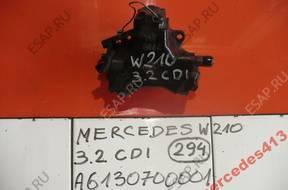 MERCEDES W210 3.2CDI ТНВД