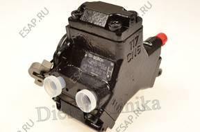 MERCEDES W210 SPRINTER 2.2 CDI НАСОС 0445010008