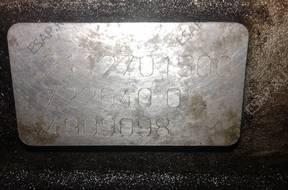 MERCEDES W211 2.7 CDI КОРОБКА ПЕРЕДАЧ BIEGÓW 2112701500