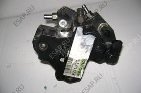 MERCEDES W211 3.2 CDI V6 ТНВД