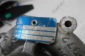 MINI COOPER S 1.6 T 53039700118 ТУРБОКОМПРЕССОР