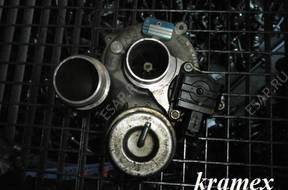 Mini Cooper S 1.6D 170KM 53039700118 7565424 Gw FV