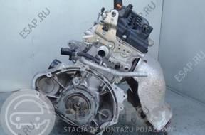 MITSUBISHI COLT 08-12 1.3 SMART двигатель 4A90