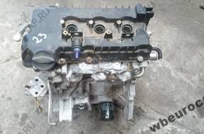 MITSUBISHI COLT 1.1 08 - 13 двигатель 23 TY л.с. SMART