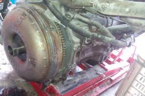 MITSUBISHI OUTLANDER 01-06 двигатель 2.4 4G69 grandis
