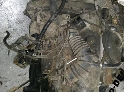 Диагностика и ремонт двигателя в России Сравнить цены