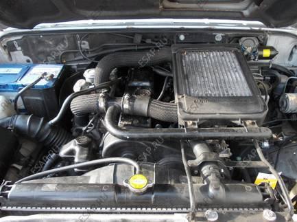 Купить Ford Focus II Рестайлинг с пробегом в Твери: Форд