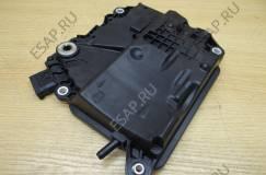 ML W164 3.0 ISM 1644460710