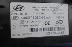 модуль BCM 95410-2C161 HYUNDAI COUPE 2.0