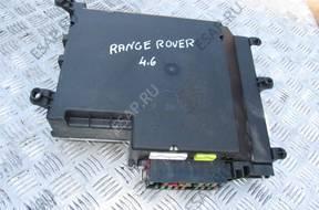 МОДУЛЬ БЛОК УПРАВЛЕНИЯ BeCM AMR 6531 Range Rover P38