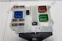 модуль BSI BG9T-14A073-BE FORD MONDEO MK4