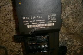 МОДУЛЬ BSI Vectra C 2.2 DTI 09226554BZ