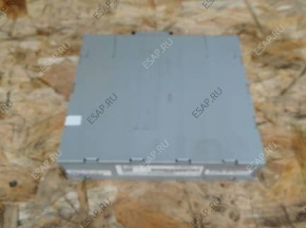 Модуль MMI 4G1035053E AUDI