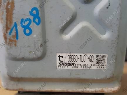 модуль рулевой рейки 39980-TL3-G0 HONDA ACCORD 8