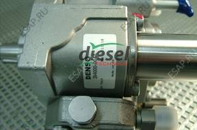 НАСОС  HU294000-0420  MAZDA 3 5 6 RF7C13800