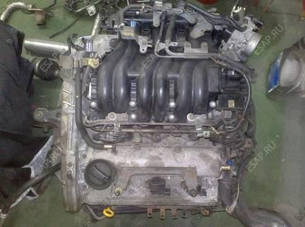 купить бу двигатель змз 406 - Boomleru