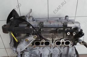 NISSAN NOTE двигатель CR 14