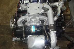 Двигатель ВАЗ 2114 в России Сравнить цены, купить