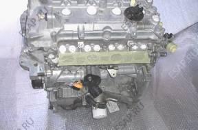 NISSAN QASHQAI NOTE TIIDA 1,6B 20103r  двигатель HR16