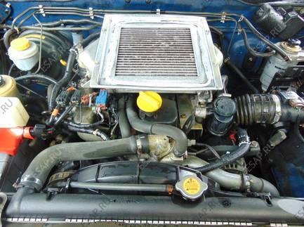 Двигатель д-160 д-180 - tehnikaagroserverru