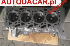 новый двигатель с wymian BOXER JUMPER 2009 2.2HDI 2,2