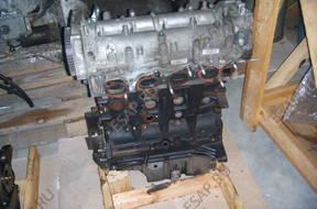 Opel insignia astra IV 2,0cdti a20dth двигатель