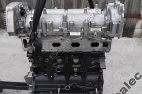 OPEL INSIGNIA двигатель 2.0 CDTI A20DTH 36 TY л.с.