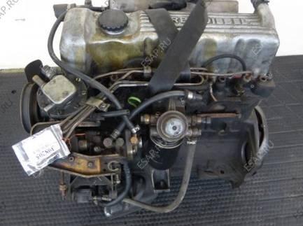 opel двигатель 23ydt
