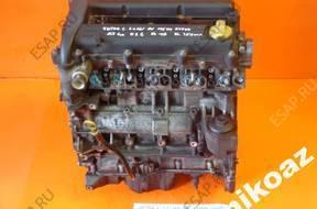 OPEL VECTRA C 2.2 16V 04 155KM Z22YH двигатель