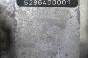 OPEL ZAFIRA A VECTRA C 2.0 DTI ТНВД