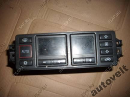 PANEL KLIMATRONIC AUDI A3 1,6 AKL 1998 год автомат 8L08