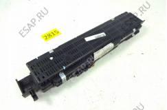 панель приборов  P8200322053H RENAULT ESPACE 4 IV