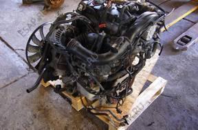PASSAT B5 1.9 TDI 2003 двигатель комплектный AVF 150TY