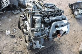 PEUGEOT 1.6 HDI PSA9H02 10JBAW двигатель