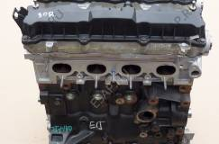Peugeot 1.6 VTI 16V NFP 10FC1E