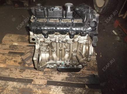 PEUGEOT 207 1.4 HDI 06 год, двигатель SUPEK