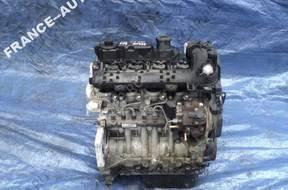 PEUGEOT 207 1.4 HDI двигатель форсунки 8HZ 10FDAG
