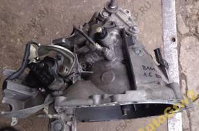 Peugeot 308 КОРОБКА ПЕРЕДАЧ 1.6 HDI 20DM75 07-13r