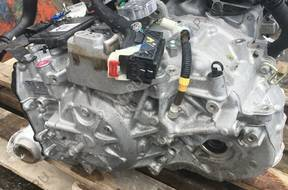 Peugeot 308 КОРОБКА ПЕРЕДАЧw 1.2 turbo АВТОМАТИЧЕСКАЯ НОВАЯ