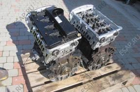 PEUGEOT BOXER 2,2HDI, 2012 год EURO как новый