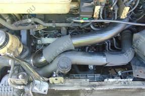 Peugeot boxer 2.2 HDI 02-06 187058km двигатель