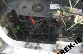 PEUGEOT BOXER  2.8 HDI двигатель