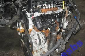PEUGEOT CITROEN BOXER JUMPER 12 год, двигатель 2.2 HDI WW