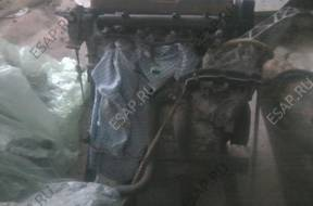PEUGEOT двигатель 1,4 przejechane 64 000mil