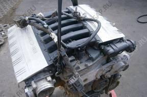 PORSCHE CAYENNE двигатель 3,6 299KM SUPEK