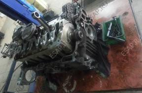 PORSCHE CAYENNE S TURBO двигатель 4,5  12 MIESIEC