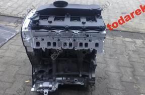 Regenerowany двигатель Ducato 2009 2.2 HDI 2,2 F-vat