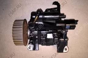 Renault 1,5DCi ТНВД 5WS40153