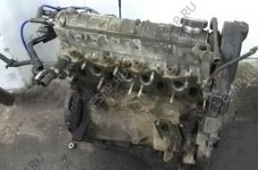 RENAULT 19 92 - 95 1.7 двигатель F3N L