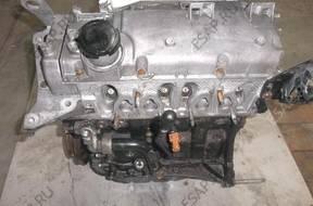 RENAULT CLIO 1.2 8V двигатель D7FD720  140TY л.с..